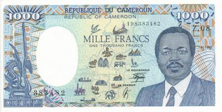moneda-camerun.jpg