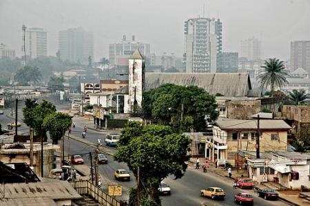ciudades-camerun.jpg