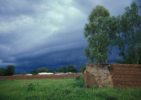 camerun-lluvia.jpg
