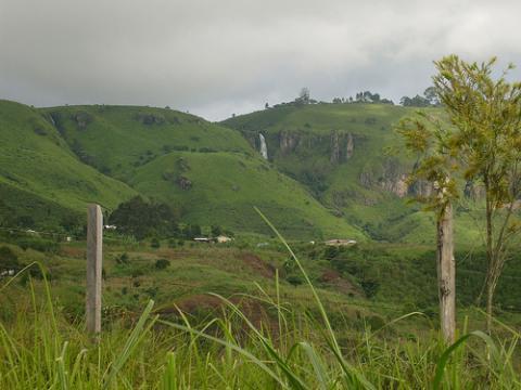 camerun-petroleo.jpg