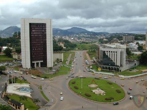 centro-camerun.jpg