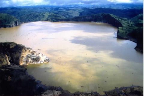 lago-camerun.jpg