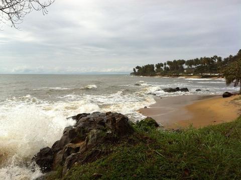 playa-en-camerun.jpg