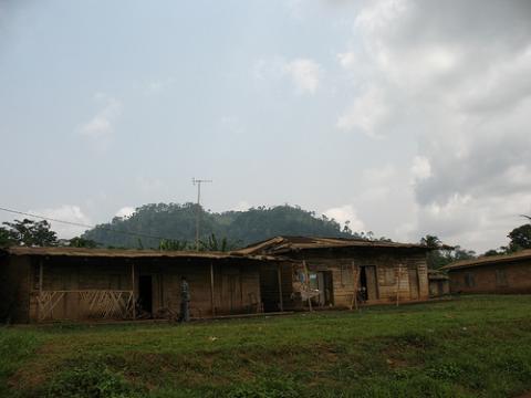 edificio-camerun.jpg